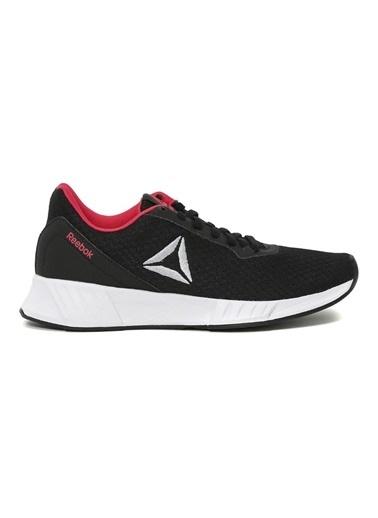 Reebok Erkek Siyah Lite Plus Koşu Ayakkabısı EG5506 Siyah